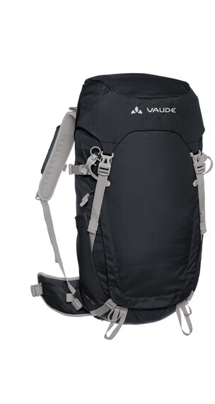 VAUDE Prokyon 28 Backpack Women black